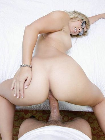 Magic wood and virgo mobile porno videos movies abuse