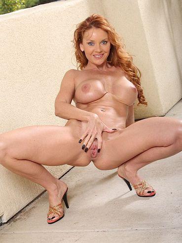 Жанет мэсон в порно смотреть онлайн фотоография