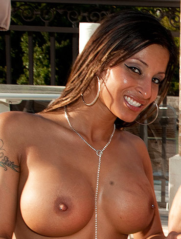 from Lamar spicy j nude xxx