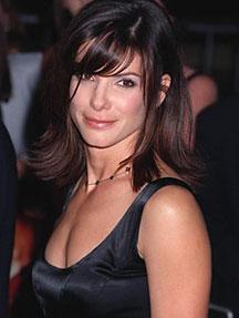 image Sandra bullock looklike 1