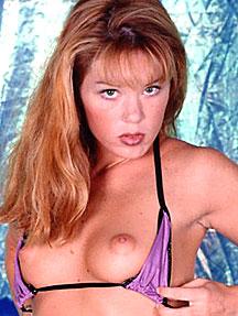 Vivian valentine porn