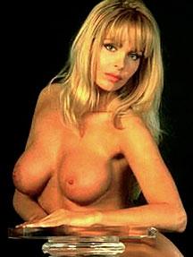 Italian pornstar mercedes