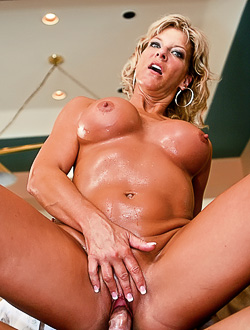 t j powers porn star