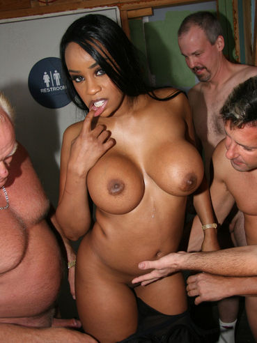 actress bollywood nude