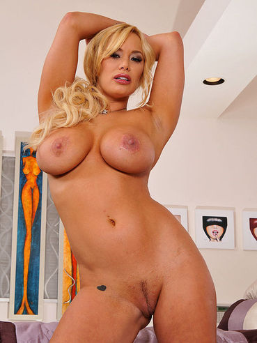 shyla stylez punishment