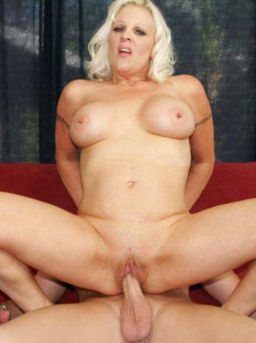 Veronica Vaughn Porn
