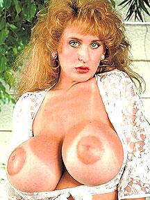 Pornstar lisa chest