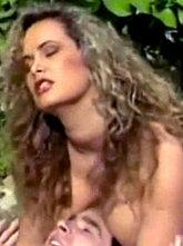 Trinity loren breast wishes - 15 part 4