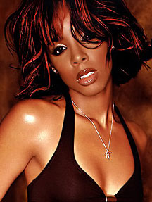 Kelly rowland motivation xxx video