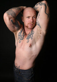 Buck angel and allanah starr