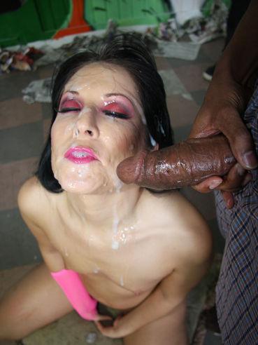 Chelsae rae interracial porn nudevista com