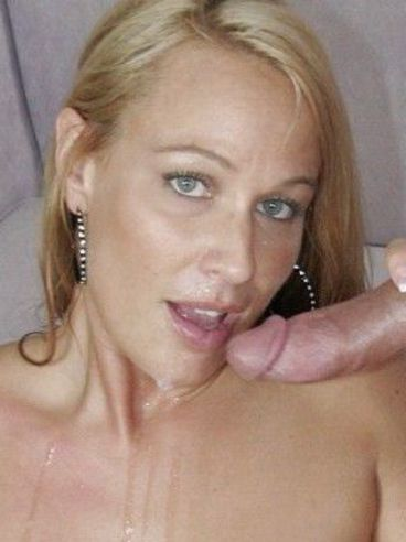 Bubble Butt Milf Blonde Mellanie Monroe Gets Humped And Takes Messy Cumshot
