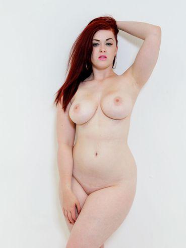 new asian porn actresses