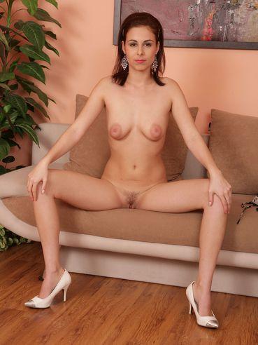 Antonia sainz naked