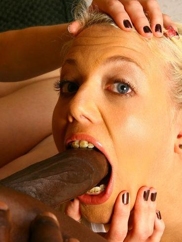 Twink Swallow Tgp