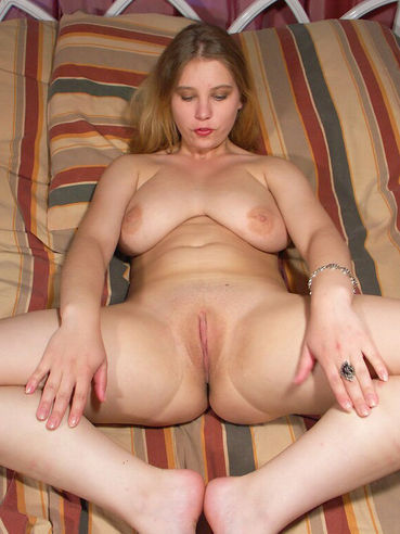 2 blonde love dolls fucked one after another 9