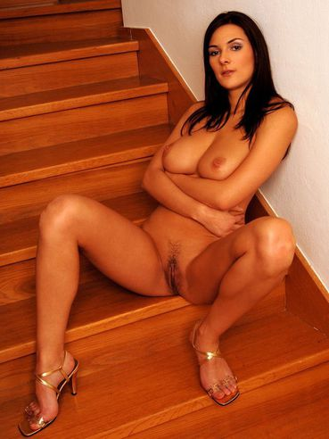Seems magnificent anita queen nude pussy question