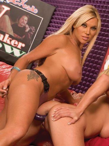 Hardcore orgy porn stars
