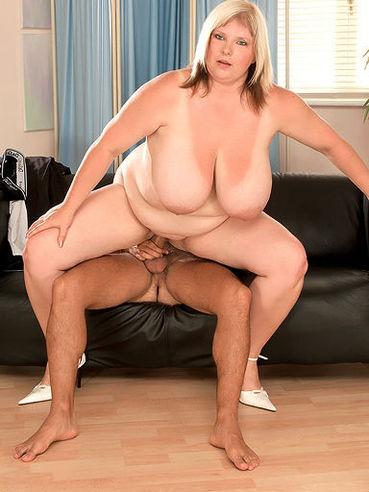 Desiree de luca takes black cock in front of son 4