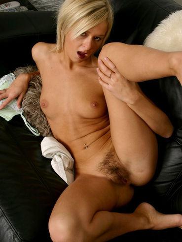 Helen shaver sex video
