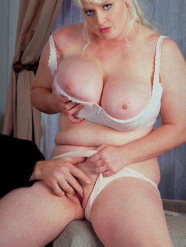 Busty amateurs big boobs heather michaels blowjob pics