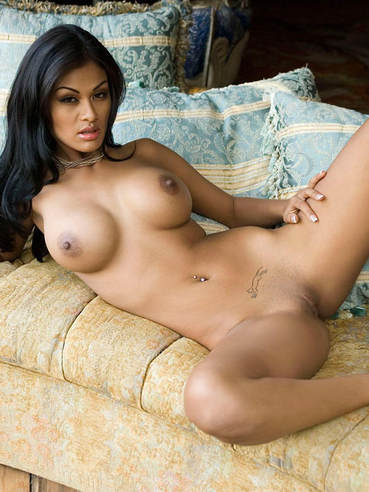 Carmen reyes pictures and pics