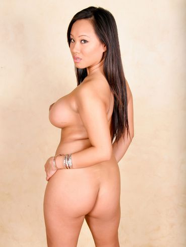 Are not Nude thai porn star agree, this
