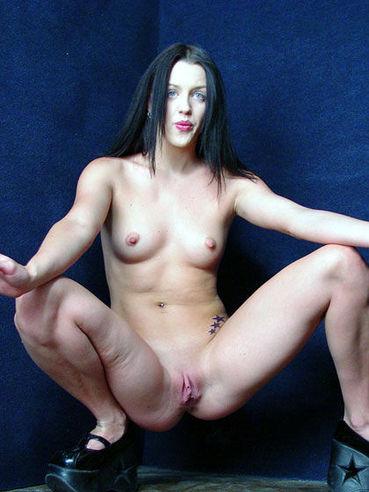 Pornstar Deja Hot Daire