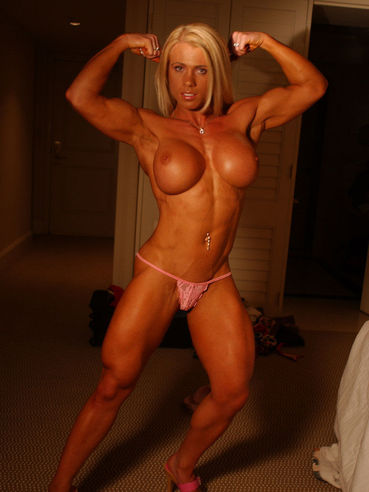 Mellisa dettwiller nude pics
