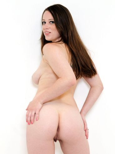 natalie moore porn