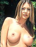 Kelsey Heart
