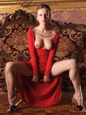 Yara nude