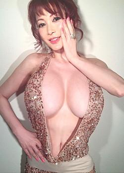 Bikini Mika Kyoko Kano Nude Jpg