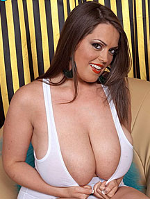 Tranny Tube Top Rated