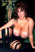 Stars Ashley Evans Nude Pic Pic