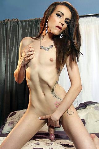 Savannah thorne porn