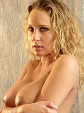 Kesha cole naked pussy