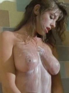 Crystal wilder nikki dial jon dough in vintage xxx clip 3