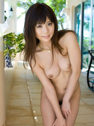 Milf mature naked women