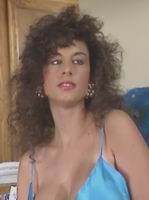 Nude sarah young Sarah Louise