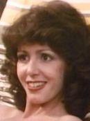 Tonya Lawson  nackt