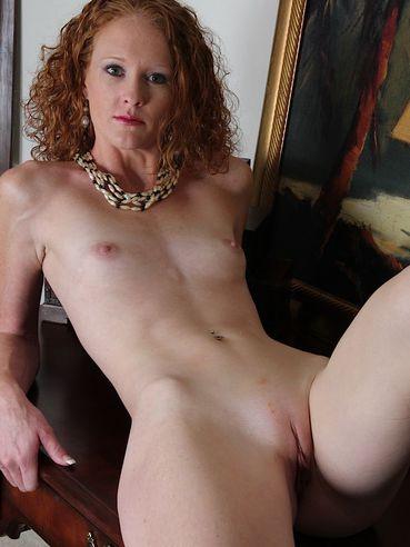 Striptease live sex add snapchat susanfuck2525 3