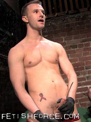Adams  nackt Cameron Cameron Adams