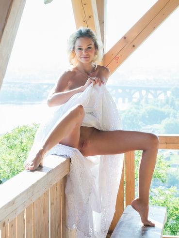 katalog tantra massage avsugning
