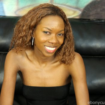 Adrianna Davis Nude Search (50 results)