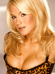 Opinion you shannon james nude pics