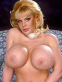 Lady miss kier nude