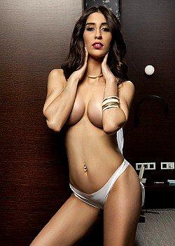 Barcelona - Judith Barcelona Nude Pornstar Search (16 results)