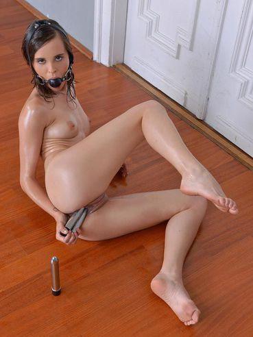 Ainara Reina Porn