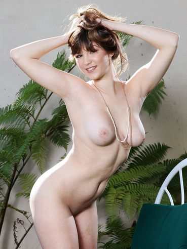 Holly michaels nude are